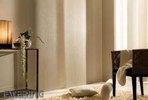 Architects Paper Trends Home - Designertapeten von A.S. Creation / Mit Ornamenten und Verzierungen lassen sich Wände im klassischen Stil gestalten.