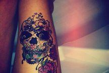 Tattooriginal