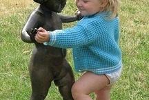 .......lovely .......cute ....photos