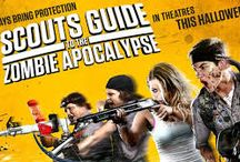 Watch Scouts Guide to the Zombie Apocalypse Download Full Movie Free HD / Watch Scouts Guide to the Zombie Apocalypse Download Full Movie Free HD https://www.facebook.com/ScoutsGuidetotheZombieApocalypseFilm