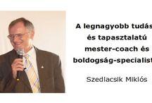 Szedlacsik Miklós Képzéseire itt tudsz jelentkezni http://www.pph.hu/boldogsag_kepzes_nyilt_akademia_hunor_trade_tanoda_pph_szedlacsik_miklos_penz_teremto_coach&vez=1104878 / #coach képzés, #Tanfolyamok, #Továbbtanulás, #Felnőttképzés,  #online, #coach, #coaching,  #mediátor, #mediátor képzés, #Nyílt Akadémia, #Szedlacsik Miklós, #PPH,  #Szedlacsik Miklós mester coach tanításai,  #pénz, #pénzkeresés, #kimagasló jövedelem,