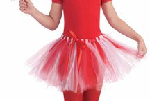 Christmas Costumes/Accessories / Get into the Christmas spirit with these great costumes and accessories.