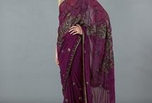 Beautiful Indian fashion!!