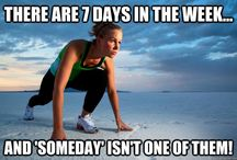 Fitness Memes / Great memes about fitness.
