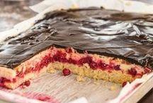 Kuchen Rezept