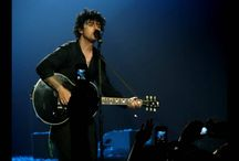 Green Day @ Vancouver [GM Place] —2009-07-04