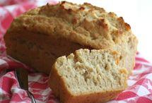 Food-Bread