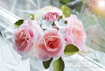 Rose lOve / by Shilpi Shivhare