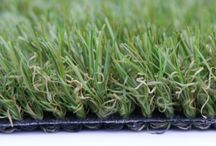 As Good As Grass - Artificial Grass Products / http://www.asgoodasgrass.co.uk/products/