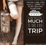 All About Travelling