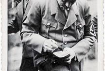 Hitler-WW2