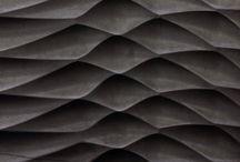 Details-patterns