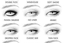 Makeup Pro Každodenní Nošení