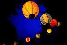 Summer! Festivals! Let's Enjoy the Summer Festivals of Japan! (Hiroshima 〜 Okinawa)