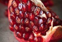 photo buah