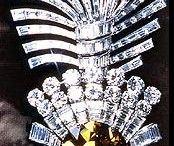 Royal Jewels India
