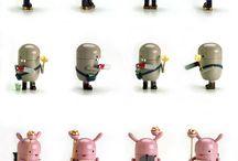 toys history