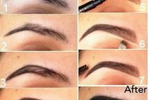 Tips Maquillaje perfecto