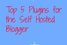 Blogging Tips, Tricks, and Info / Tips and advice for bloggers, general info about blogging.