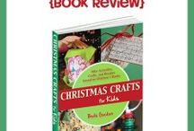 Christmas crafts for the classroom  / Crafts for the classroom