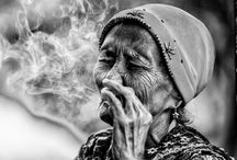 Bambang Wijaya Photography / Bambang Wijaya Photography http://photoandframe.co.id/portcat/bambang-wijaya-photography/