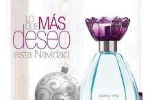 Mary Kay Matamoros Tamaulipas