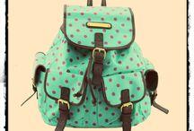 Unique Bags Summer