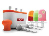 Food and Kitchen Stuff / From food decorations, kitchen appliance to food themselves, its all here.
