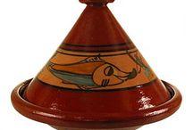 Vase de bucatarie