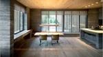 Interni / Interiors