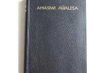 Lamba Bibles