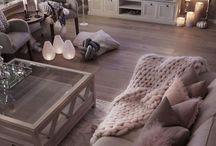 Wohnzimmer ideen