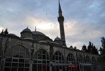 Turkeyfotoğraflar