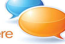 SLP Therapy Ideas for Kiddos / Speech-language pathology ideas! / by Christy Fleck