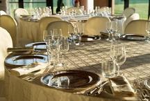 Hotel Relais Monaco - Restaurant & Weddings