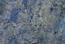 BLUE BAHIA PART#2