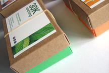 Tarjetas de visita, 30K Coaching / Miranda Estudio - estudio de diseño gráfico, diseño editorial y comunicación, Vigo. http://miranda-estudio.com/es/tarjetas-30k-coaching/