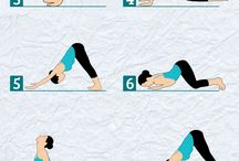 gimnastiki