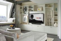 muebles tele