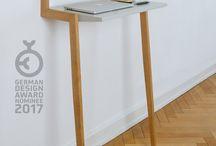 Design 家具
