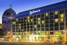 Web Hotels