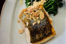 London Restaurants: European Food / The best restaurants serving European cuisine in London