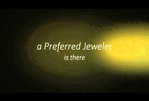 """Preferred Jewelers International™-""""Experiences That Last A Lifetime™"""" / Find a Preferred Jeweler in your area: http://www.preferredjewelersinternational.com/find-a-member/members/"""