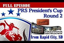 RODEO TALK / Up coming Rodeo's and Updates