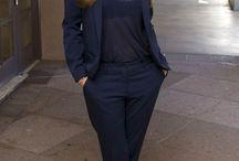 My women crush- Mila Kunis