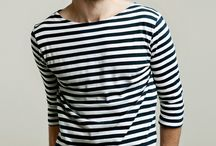 Men's Fashion that I love / Cool collection of all trendy men's style
