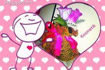 Crochê da Cláudia / crochê, artesanato, feito à mão, manta, blusa, decoração, souplast