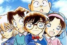 ANImanga / Not an Otaku, but just love anime/animation and manga/comic so much ❤