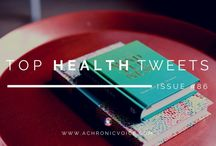 Best of Mental Health Blogging // Group Board / Positive Mental Health Blogging. Go here to be added: http://thewritingcrafter.com/contact/pinterest-group-board-form/