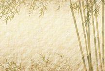 texture-background